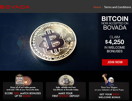 bovada-bitcoin-blackjack